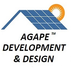 Agape Development & Design